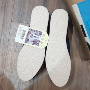 Toms Shoes - TOMS SNEAKERS